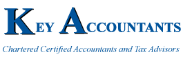 Key Accountants